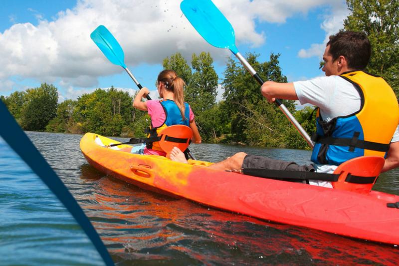kayak-de-mer-solenzara-solenzara-corse.png