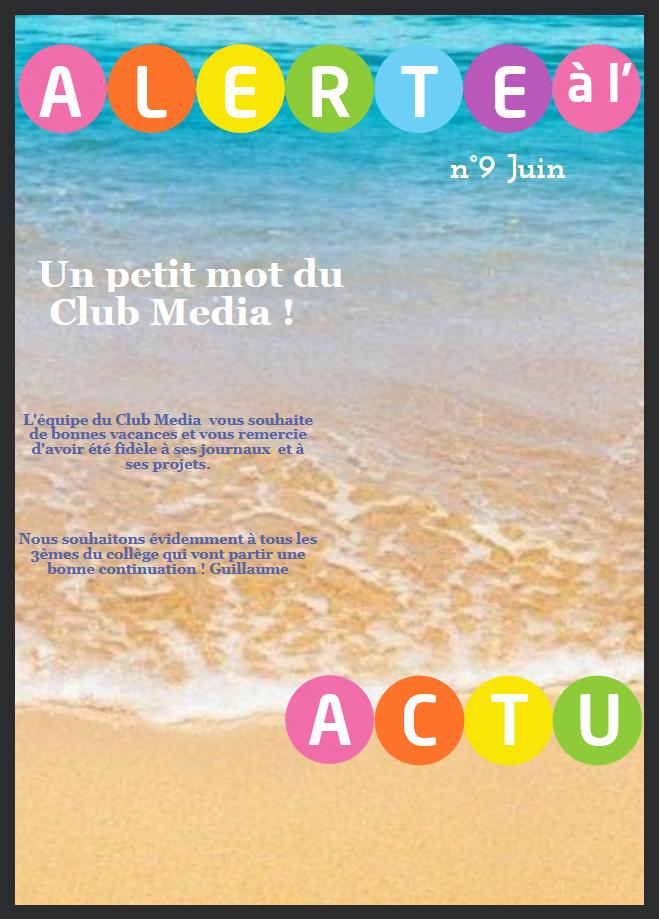Screenshot_2019-06-05 Alerte à l'Actu n° 9 - Copie de 4 - Magazine créé avec Madmagz(1).png