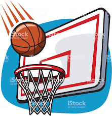 basket 2.png