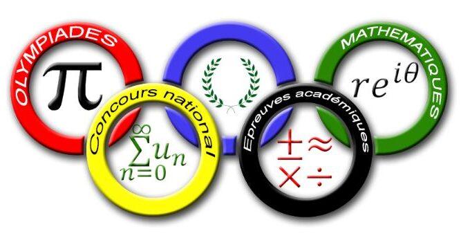 image_olympiades.JPG