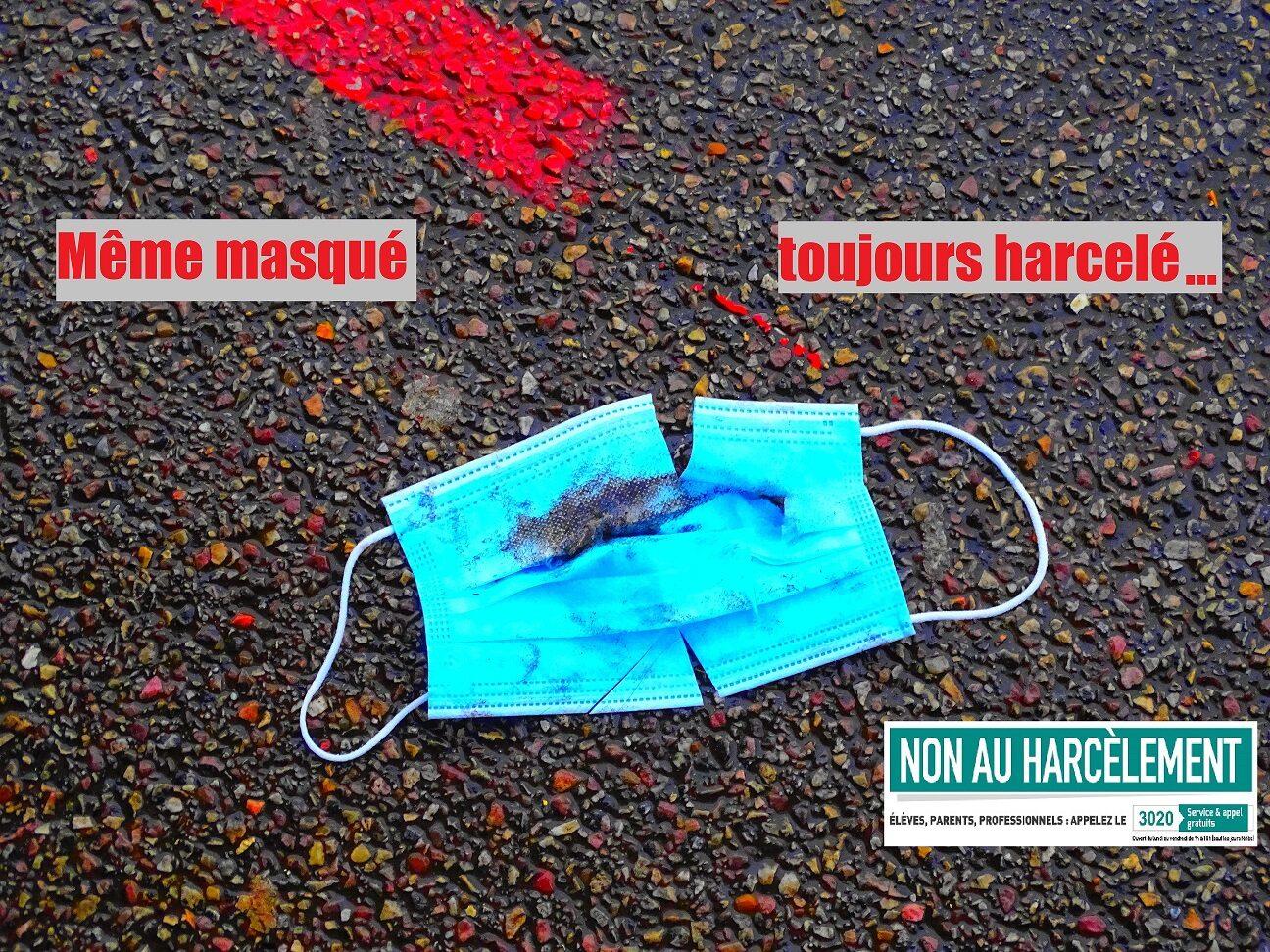 Affiche_College_A_Normandie_clgguillaumedeconchesok.jpg